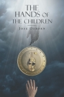The Hands of the Children Cover Image