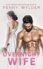 Overnight Wife Cover Image