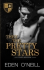 They The Pretty Stars Cover Image