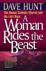A Woman Rides the Beast Cover Image