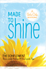 Made to Shine: A Girls-Only Devotional Cover Image