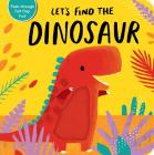 Let's Find the Dinosaur Cover Image