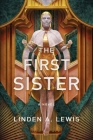 The First Sister (The First Sister trilogy #1) Cover Image