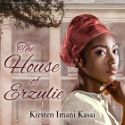 The House of Erzulie Lib/E Cover Image