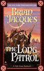The Long Patrol Cover Image