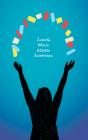 Loteria: A Novel Cover Image