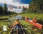 Quetico: Into the Wild Cover Image
