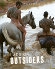 Larrikin Outsiders Cover Image