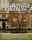 Guide to the Most Competitive Colleges Cover Image