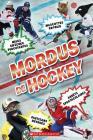 Mordus de Hockey Cover Image