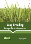 Crop Breeding: Strategies for Crop Improvement Cover Image