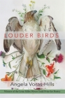 Louder Birds Cover Image