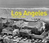 Los Angeles Then and Now® Cover Image