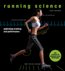 Running Science: Optimizing Training and Performance Cover Image