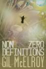 Nonzero Definitions Cover Image