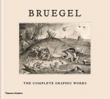 Bruegel: The Complete Graphic Works Cover Image