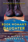 The Book Woman's Daughter Cover Image