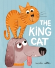 The King Cat Cover Image