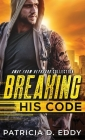 Breaking His Code Cover Image