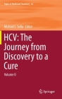 Hcv: The Journey from Discovery to a Cure: Volume II (Topics in Medicinal Chemistry #32) Cover Image