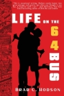 Life on the 64 Bus Cover Image