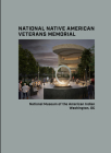 Why We Serve, Deluxe Edition: Native Americans in the United States Armed Forces Cover Image