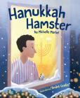 Hanukkah Hamster Cover Image