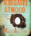 MaddAddam Cover Image