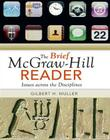The Brief McGraw-Hill Reader Cover Image