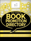 Book Promotion Directory: Bloggers & Promoters Cover Image