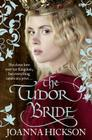 The Tudor Bride Cover Image