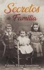 Secretos de Familia Cover Image