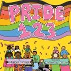 Pride 1 2 3 Cover Image