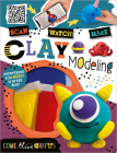Clay Modeling Cover Image