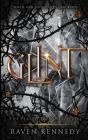 Glint Cover Image