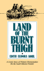 Land of the Burnt Thigh Cover Image