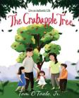 The Crabapple Tree: Live an Authentic Life Cover Image