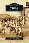 Venice (Images of America (Arcadia Publishing)) Cover Image