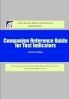 Companion Reference Guide for Test Indicators: With content based on the Long Island Indicator Service web site Cover Image