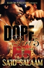 Dope Girl 5 Cover Image