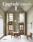 Upgrade: Home Extensions, Alterations and Refurbishments Cover Image