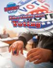 Elections and Voting Cover Image