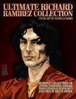 Ultimate Richard Ramirez Collection Cover Image