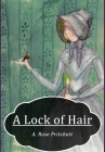 A Lock of Hair Cover Image