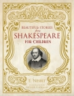 Beautiful Stories from Shakespeare for Children Cover Image