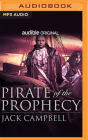 Pirate of the Prophecy Cover Image