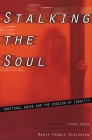 Stalking the Soul Cover Image