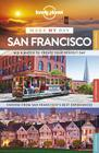 Lonely Planet Make My Day San Francisco Cover Image