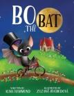 Bo the Bat Cover Image