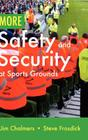 More Safety and Security at Sports Grounds Cover Image